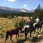 Fagan_Wyoming_09