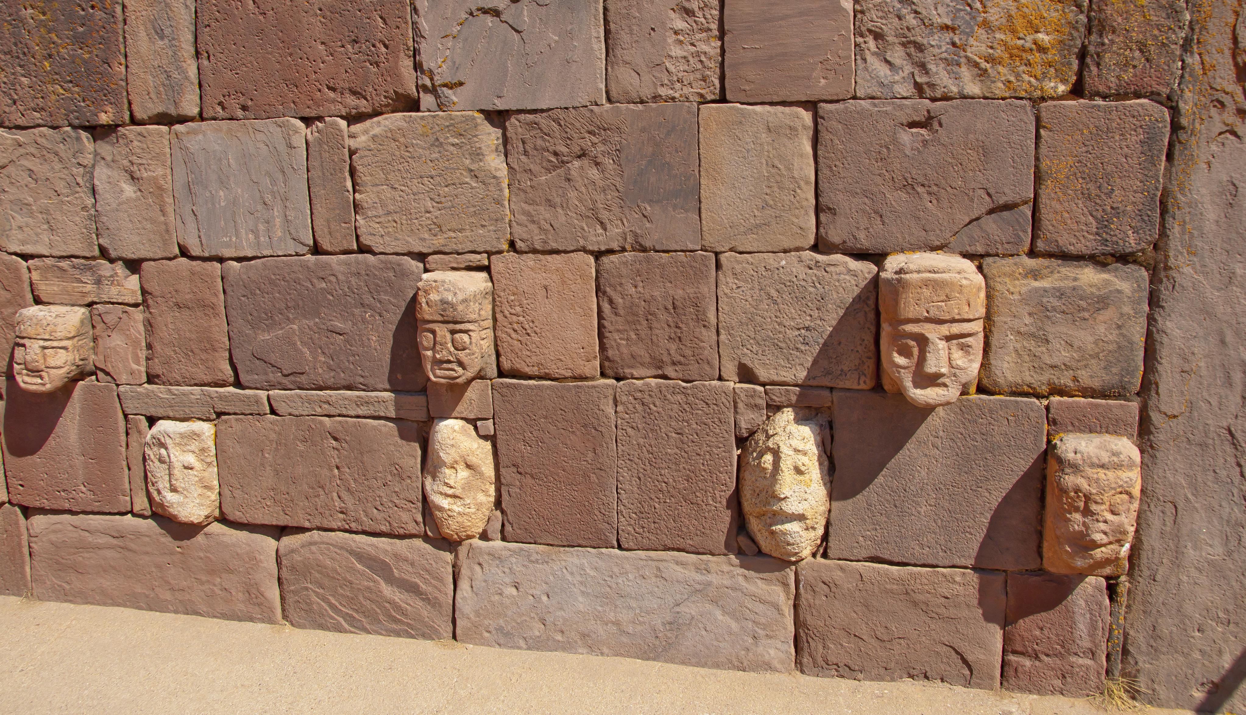 Hart_Peru_010