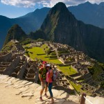 Hart_Peru_04