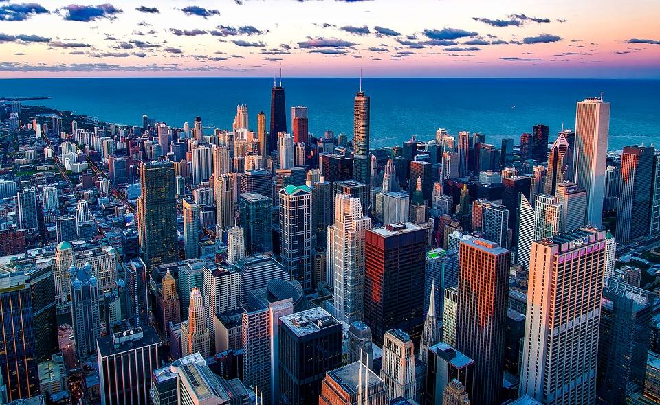 chicago-1791002_960_720