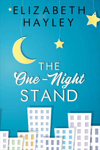 BoM-The-One-Night-Stand-Front