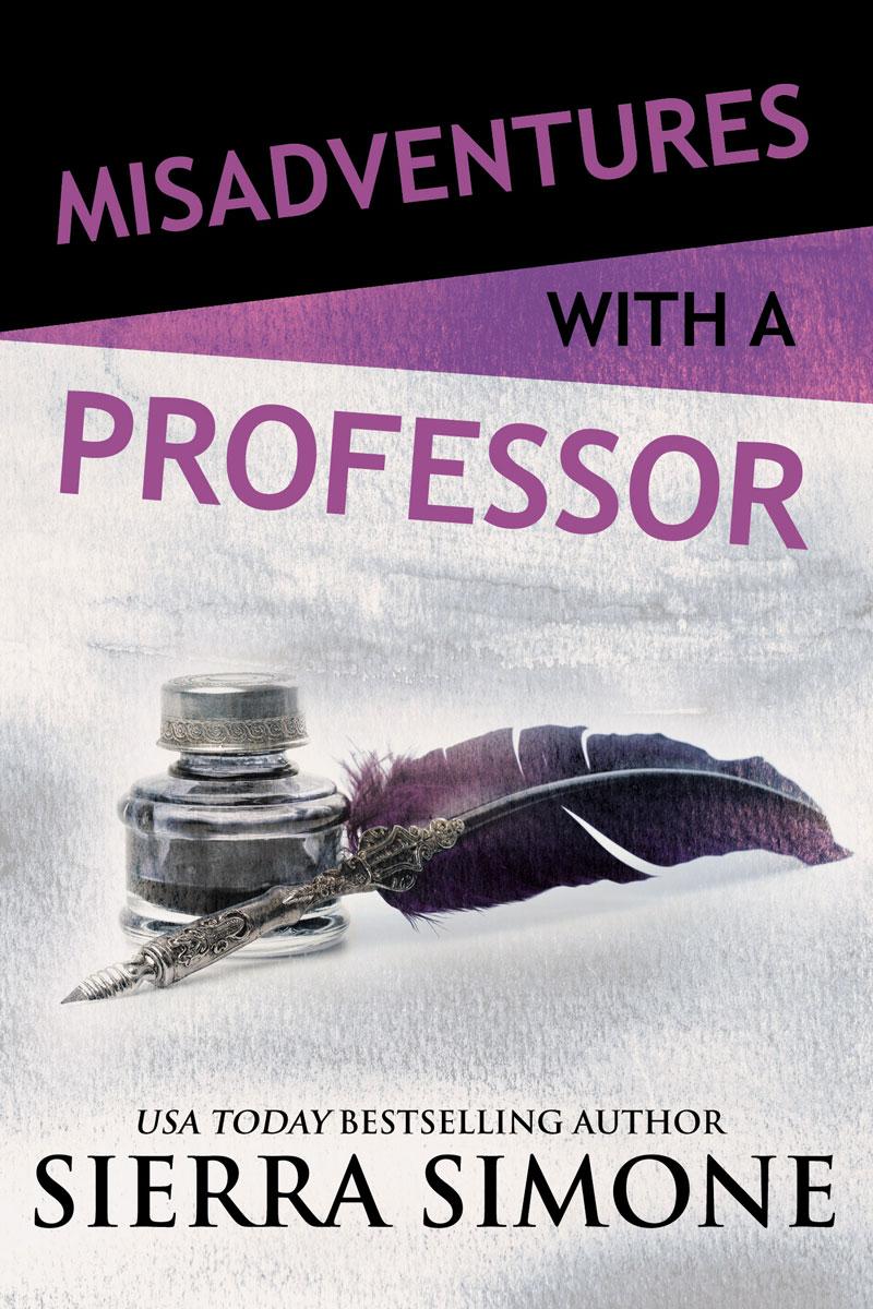 Sep-2021-BOM-Professor-Front