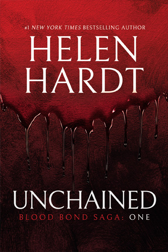 BotM-Unchained-Front